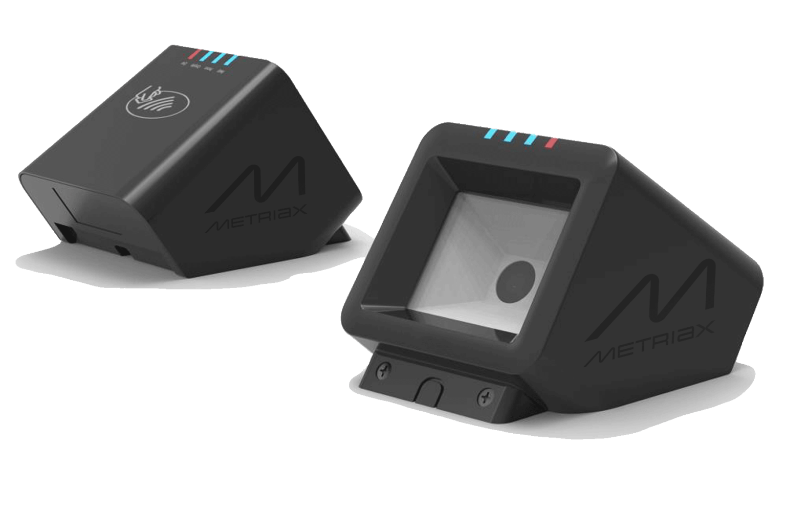 MDQ Mini-RFID-QR-Code-Reader-Leser-Metriax