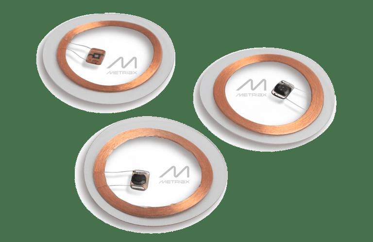 Metriax-Coil-RFID-NFC-Tag-Sonderbauform-LF-HF-13,56MHz-125KHz
