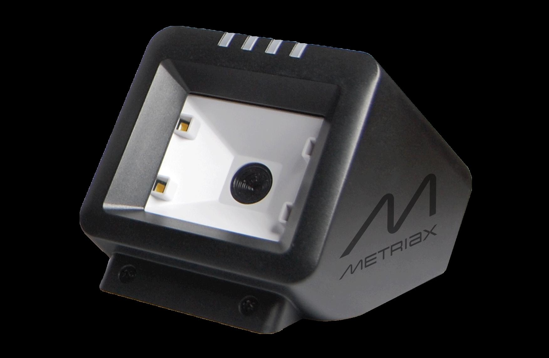 MDQ Mini-RFID QR Code Leser-Barcode Leser-EMV Leser-POS Terminal