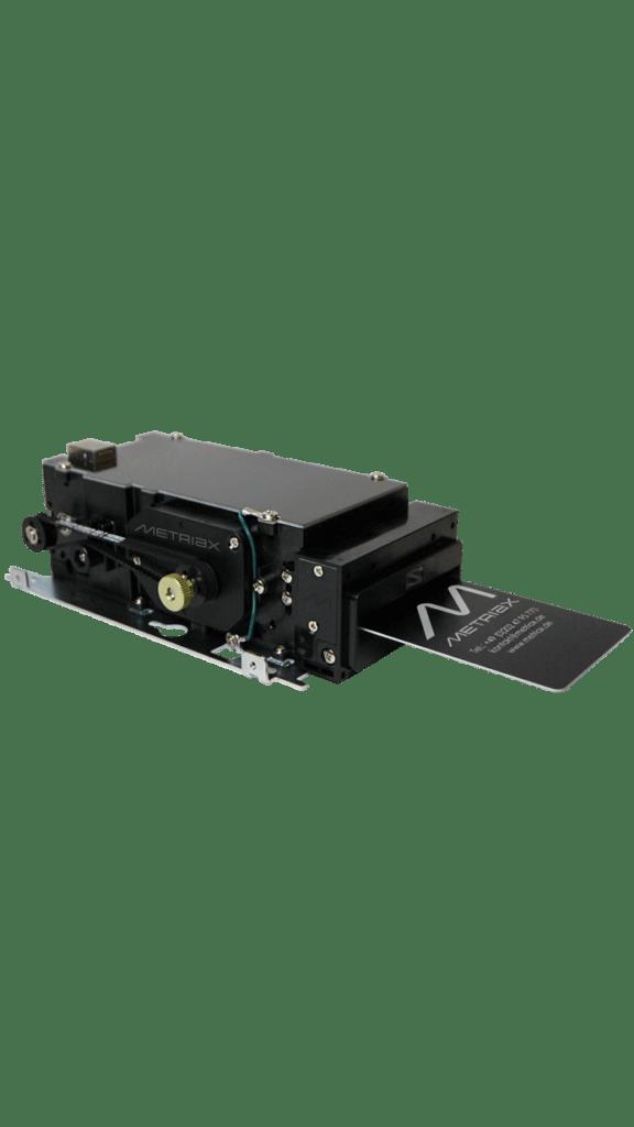 Metriax-MCR-310-Motorkartenleser-RFID-Chipkarten-Magnetkarten-Kartenleser-13,56 MHz-HF