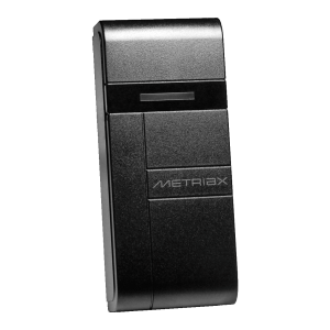 Metriax-RFID-NFC-Modbus-RTU-Wandleser-MDE 950-analog zu QDE 950 4 C1-RFID NFC